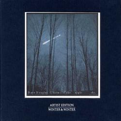 Charms of the Night Sky - Dave Douglas