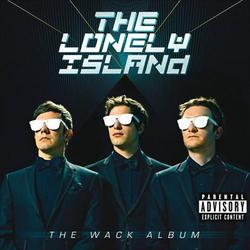 The Wack Album - The Lonely Island