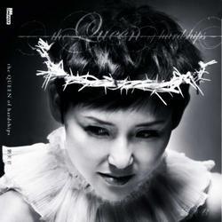 Queen Of Hardships - Lưu Mỹ Quân