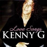 Love Songs - Kenny G