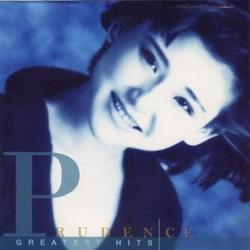 Prudence Greatest Hits (CD1) - Lưu Mỹ Quân