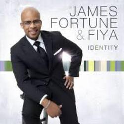 Identity - James Fortune
