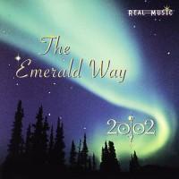 The Emerald Way - 2002