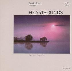 Heartsounds - David Lanz