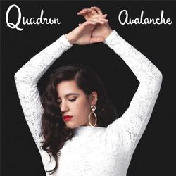 Avalanche - Quadron
