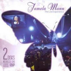 The Live Experience - Tamela Mann