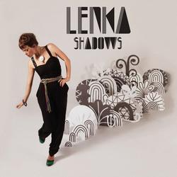 Shadows - Lenka
