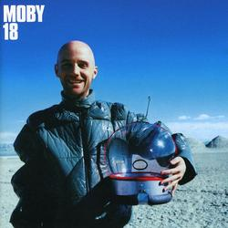 18 - Moby