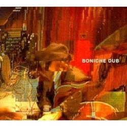 Boniche Dub - Bill Laswell