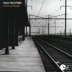 Memoryhouse - Max Richter