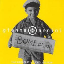Bomboloni - Gianna Nannini