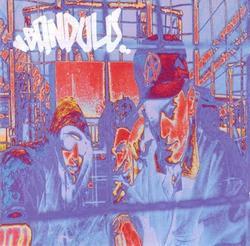 Guidance - Bandulu