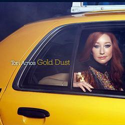 Gold Dust - Tori Amos