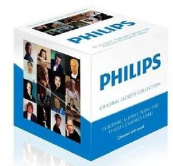 Philips Original Jackets Collection - CD 33