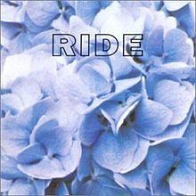 Smile - Ride