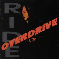 Overdrive - Ride