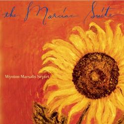 The Marciac Suite - Wynton Marsalis