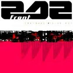 Reboot (Live) - Front 242