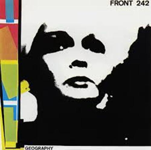 Two In One - Front 242