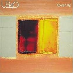 Cover Up - UB40