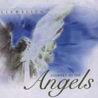 Journey to the Angels - Llewellyn & Juliana