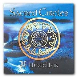 Sacred Circles - Llewellyn & Juliana