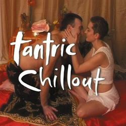 Tantric Chillout - Llewellyn & Juliana