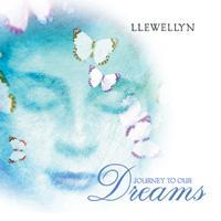 Journey to Our Dreams - Llewellyn & Juliana