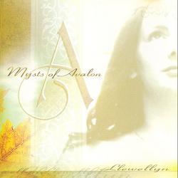 Mysts Of Avalon - Llewellyn & Juliana