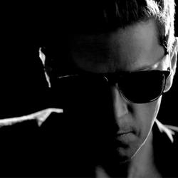 The Great Unknown - Rob Thomas