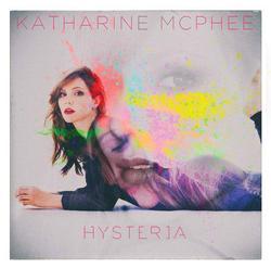 Hysteria - Katharine McPhee