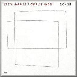 Jasmine - Keith Jarrett