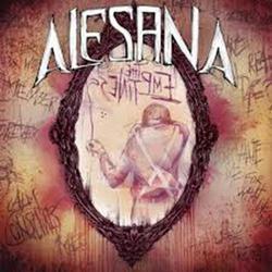 The Emptiness - Alesana