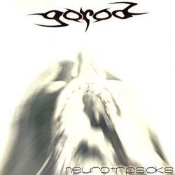 Neurotripsicks - Gorod