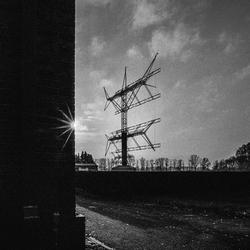 Signal - Emptyset