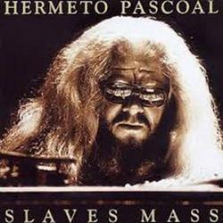 Slaves Mass - Hermeto Pascoal
