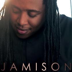 Jamison - Jamison Ross