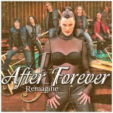 Remagine - After Forever