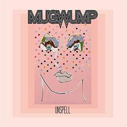 Unspell - Mugwump