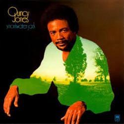 Smackwater Jack - Quincy Jones