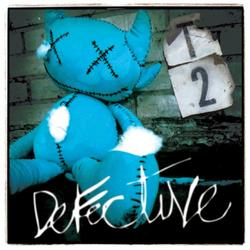 Defective - Twenty2