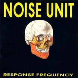 Response Frequency - Noise Unit