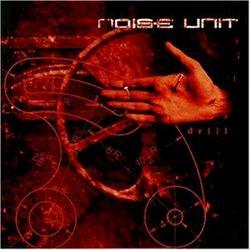 Drill - Noise Unit