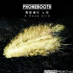 A Dead Bird - Phonebooth