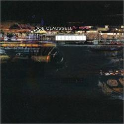 Language - Joe Claussell