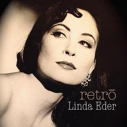 Retro - Linda Eder