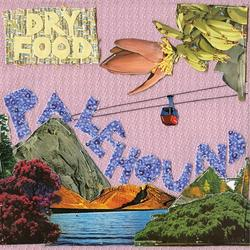Dry Food - Palehound