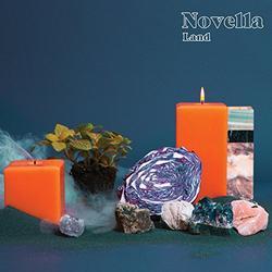 Land - Novella