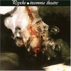 Insomnia Theatre - Psyche