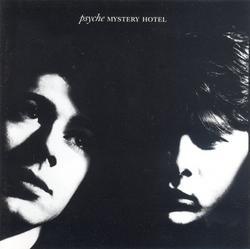 Mystery Hotel - Psyche